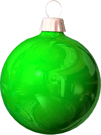 Bulb_Green_light